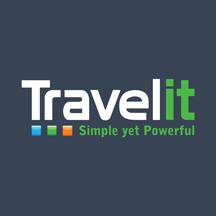 Travelit.png