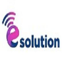 Velvot e-Solutions.png