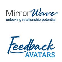 MirrorWave Feedback Avatar Free Assessment.png