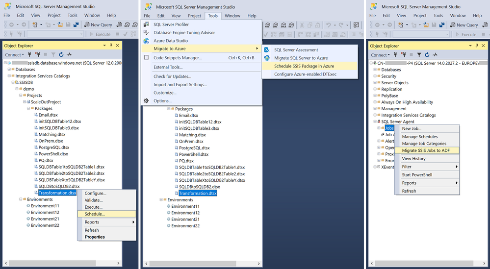 SSMS scheduling and job migration.png