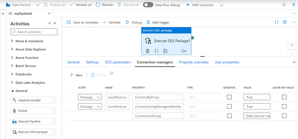ssis-activity-connection-managers2.png