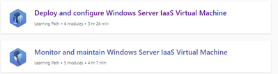Stay up-to-date with Windows Server resources!