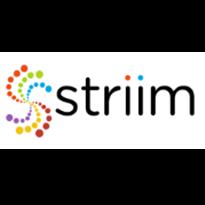 Striim.png