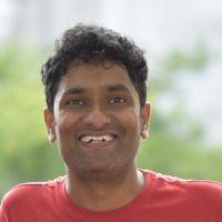 Excel MVP Blog Roundup