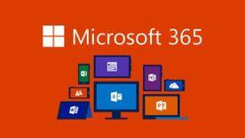 microsoft_365-e1548184187891.jpg