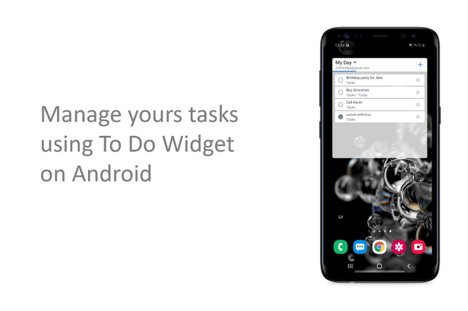Android Widget final.PNG