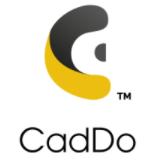 caddo.PNG