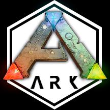 ARK - Action Game Server on Windows Server 2016.png