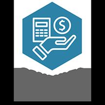 Intelligence Platform - Active Debt Consultation.png
