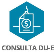 Intelligence Platform - DUE Consultation.png