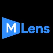 Knowledge Lens MLens Platform.png