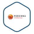 Percona XtraBackup Container Image.png