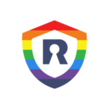 Rainbow Password and Pins.png