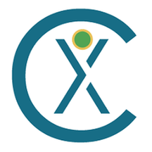 Cynaptx Virtual Career Fair using Microsoft Teams.png