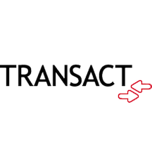 Transact Mobile Credential.png