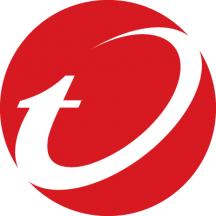 Trend Micro Cloud App Security.png