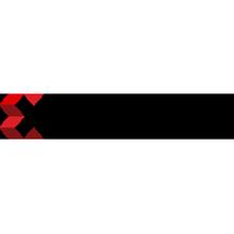 Xilinx Vitis Software Platform 2019.2 on CentOS.png