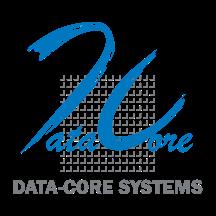Azure AutoML and Azure DevOps- 1-Wk Implementation.png