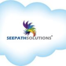 Cloud Security- 2 week Implementation.png