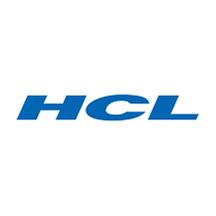 HCL FileNxt Azure NetApp Files - 1 day Briefing.png