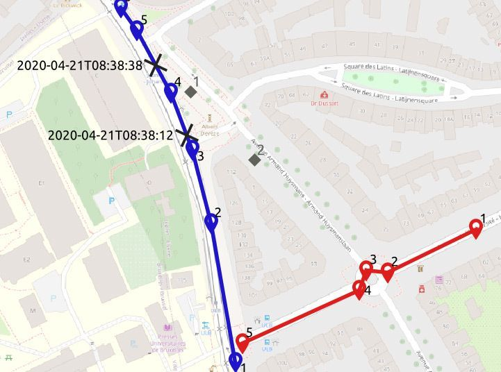 map-marking-points-with-timestamps-when-billboards-visible-to-moving-bus-5.jpg