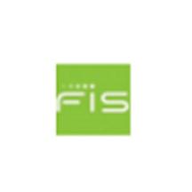 FIS Memento Enterprise Fraud.png