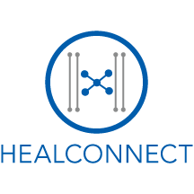 HealFHIR for Payers.png