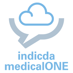 indicda medicalONE.png