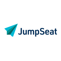 JumpSeat.png