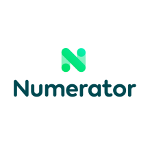 Numerator Omnipanel.png