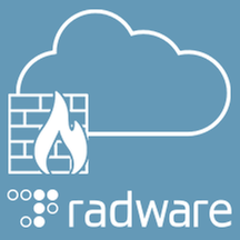 Radware Security for Azure.png
