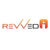 RevvEdai.png