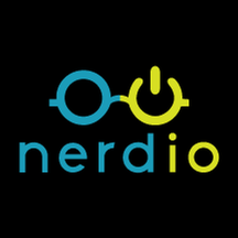 Billing subscription to Sepago for Nerdio Manager.png