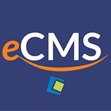 Cerenade eCMS Offer.png