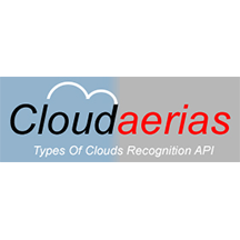 Type Of Clouds Recognition API, Cloudaerias.png