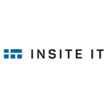 Insite LMS - The enterprise construction platform.png