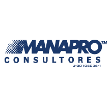 Manapro Solutions.png