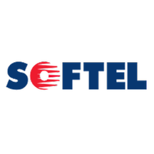 SOFTEL Teams Direct Routing (Government).png