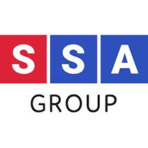 Migrate on-premises SQL to Azure 1-Hr Briefing.png
