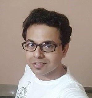 Aniruddha.jpg