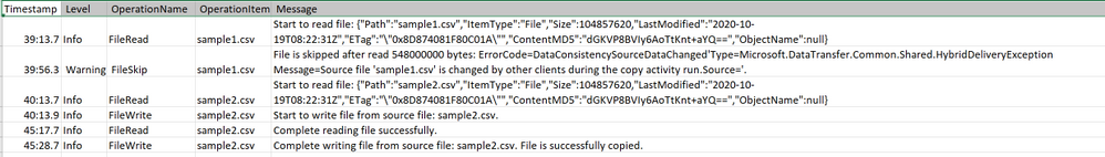 sessionlogfile.png