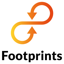 Footprints for Retail.png