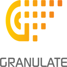 Granulate Real Time Continuous Optimization.png