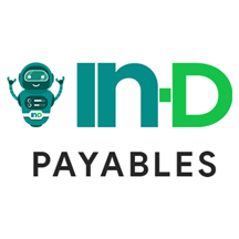 IN-D Payables - Invoice Processing.png