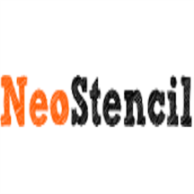 NeoStencil.png