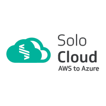 AWS to AZURE - Cloud Migration- 2-Wk Imp.png