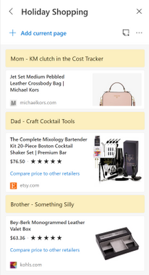MSFT Edge Collections-Holiday Shopping-Completed.png