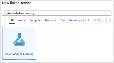 Unleash the power of predictive analytics in Azure Synapse with machine learning and AI