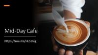HLS Mid-Day Café3.png