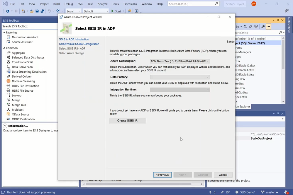 all-in-one-selecting-subscription-adf-ssis-ir.png